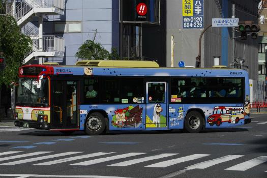 f:id:nakayamakaisoku:20200225130235j:plain