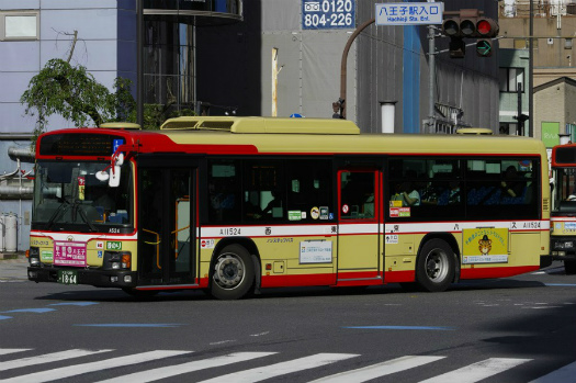 f:id:nakayamakaisoku:20200225130239j:plain