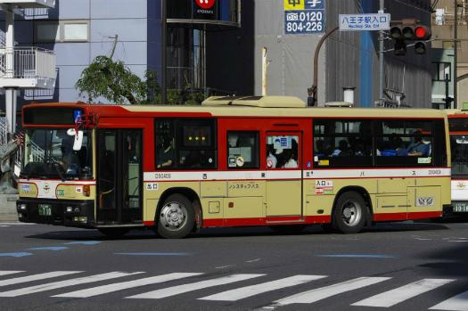 f:id:nakayamakaisoku:20200225130243j:plain