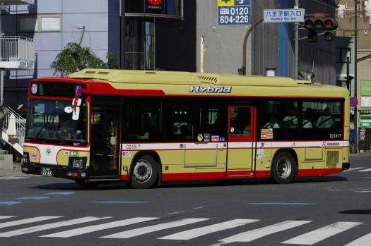 f:id:nakayamakaisoku:20200225130256j:plain