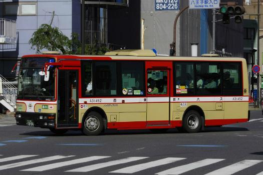 f:id:nakayamakaisoku:20200225130300j:plain