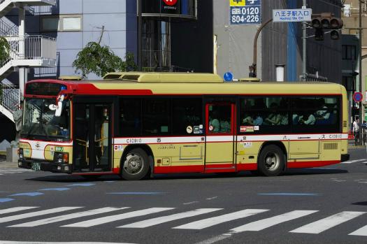 f:id:nakayamakaisoku:20200225130303j:plain