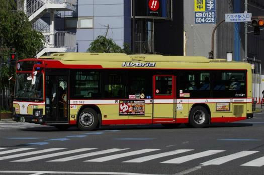 f:id:nakayamakaisoku:20200225130313j:plain