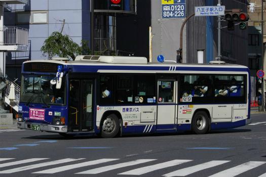 f:id:nakayamakaisoku:20200225130316j:plain