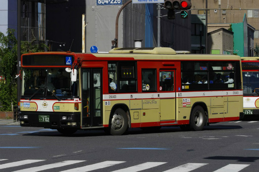 f:id:nakayamakaisoku:20200225130325j:plain