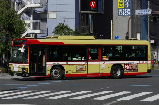 f:id:nakayamakaisoku:20200225130329j:plain