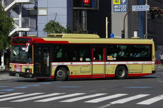 f:id:nakayamakaisoku:20200225130333j:plain