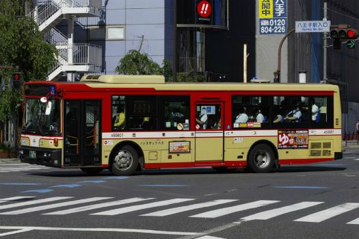 f:id:nakayamakaisoku:20200225130336j:plain