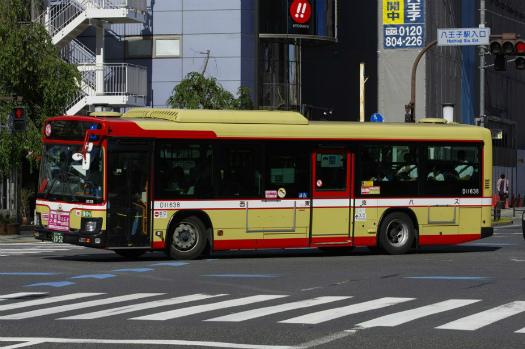f:id:nakayamakaisoku:20200225130340j:plain