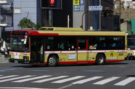 f:id:nakayamakaisoku:20200225130343j:plain