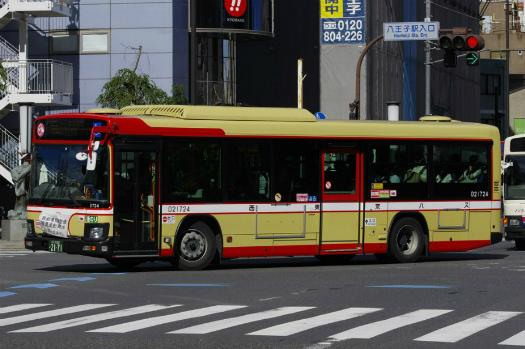 f:id:nakayamakaisoku:20200225130351j:plain