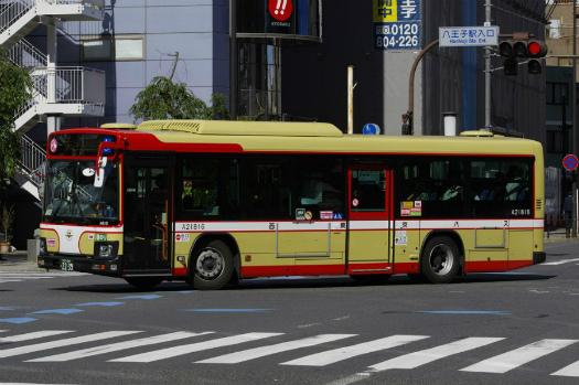 f:id:nakayamakaisoku:20200225130404j:plain