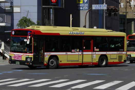 f:id:nakayamakaisoku:20200225130409j:plain