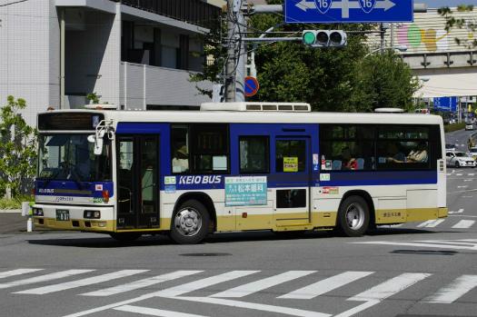 f:id:nakayamakaisoku:20200225130413j:plain