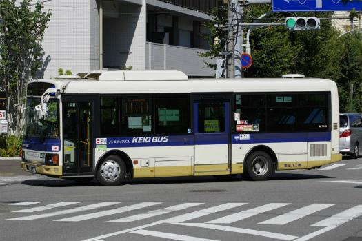 f:id:nakayamakaisoku:20200225130425j:plain