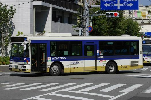 f:id:nakayamakaisoku:20200225130428j:plain