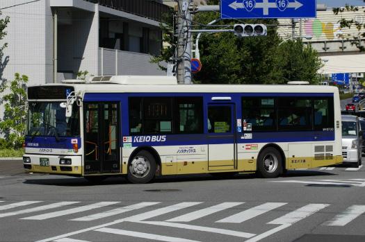 f:id:nakayamakaisoku:20200225130433j:plain