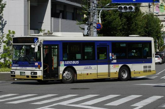f:id:nakayamakaisoku:20200225130441j:plain