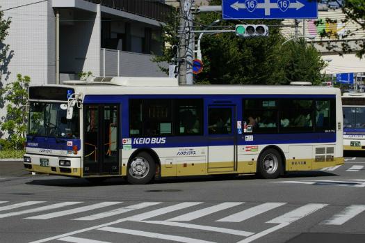 f:id:nakayamakaisoku:20200225130449j:plain