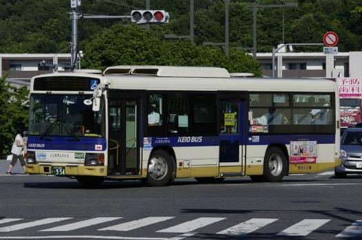 f:id:nakayamakaisoku:20200225130508j:plain