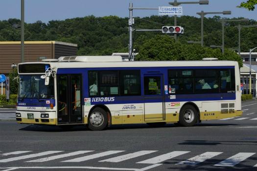 f:id:nakayamakaisoku:20200225130516j:plain