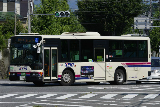 f:id:nakayamakaisoku:20200225130532j:plain