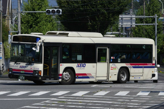 f:id:nakayamakaisoku:20200225130540j:plain