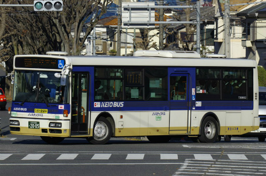 f:id:nakayamakaisoku:20200225131334j:plain