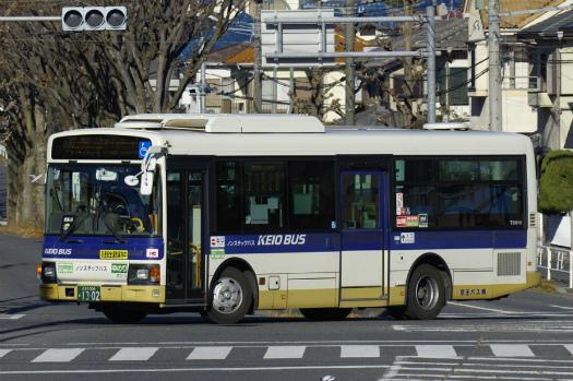 f:id:nakayamakaisoku:20200225131353j:plain