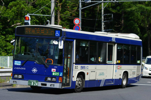 f:id:nakayamakaisoku:20200225131404j:plain