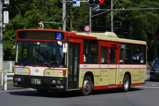 f:id:nakayamakaisoku:20200225131416j:plain