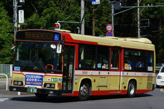 f:id:nakayamakaisoku:20200225131434j:plain