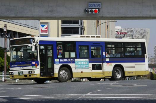 f:id:nakayamakaisoku:20200225132007j:plain