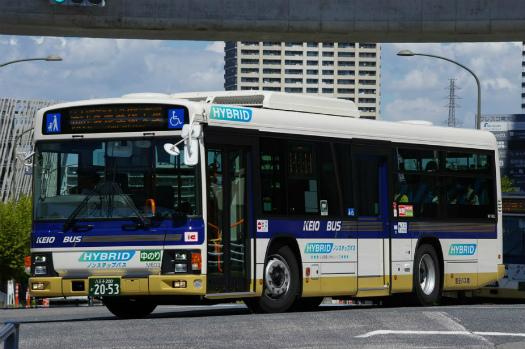 f:id:nakayamakaisoku:20200225132035j:plain