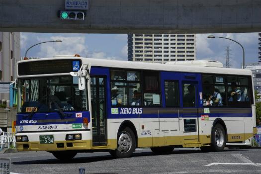 f:id:nakayamakaisoku:20200225132039j:plain