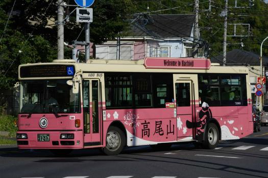 f:id:nakayamakaisoku:20200225132102j:plain