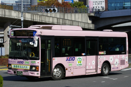 f:id:nakayamakaisoku:20200225132318j:plain