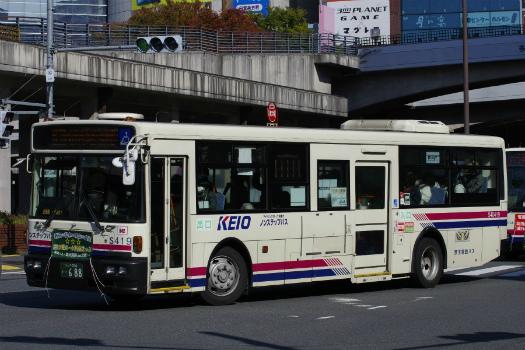 f:id:nakayamakaisoku:20200225132322j:plain