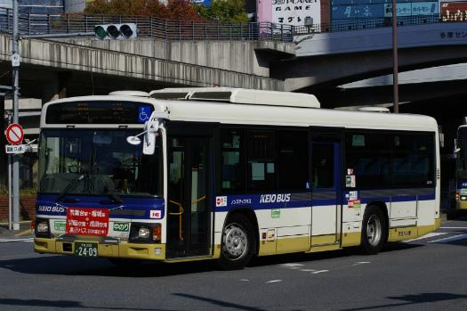 f:id:nakayamakaisoku:20200225132342j:plain