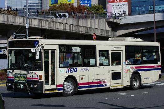 f:id:nakayamakaisoku:20200225132346j:plain