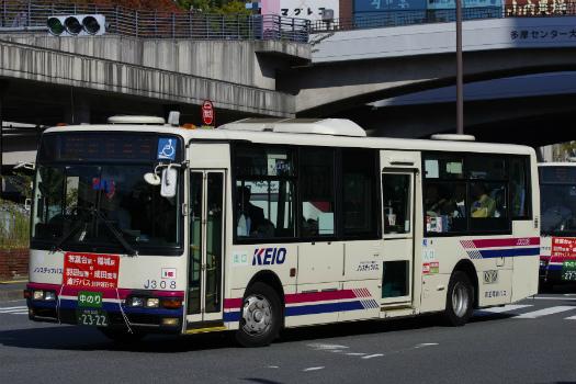 f:id:nakayamakaisoku:20200225132350j:plain