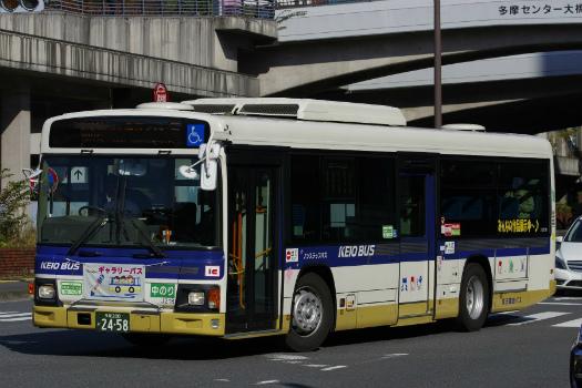 f:id:nakayamakaisoku:20200225132402j:plain
