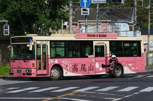 f:id:nakayamakaisoku:20200225132456j:plain