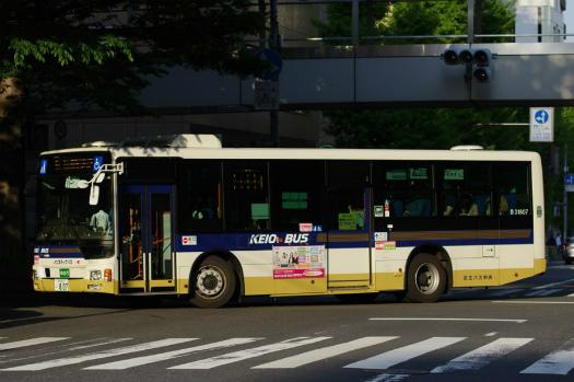 f:id:nakayamakaisoku:20200225132507j:plain