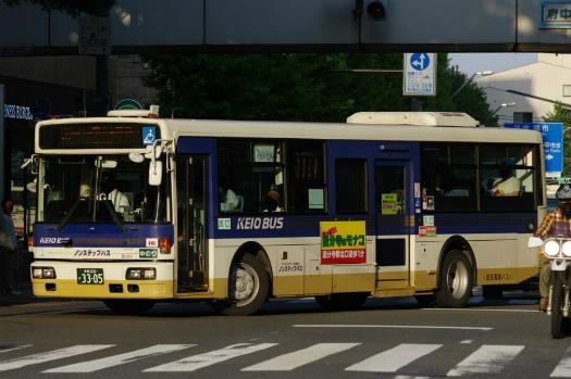 f:id:nakayamakaisoku:20200225132510j:plain