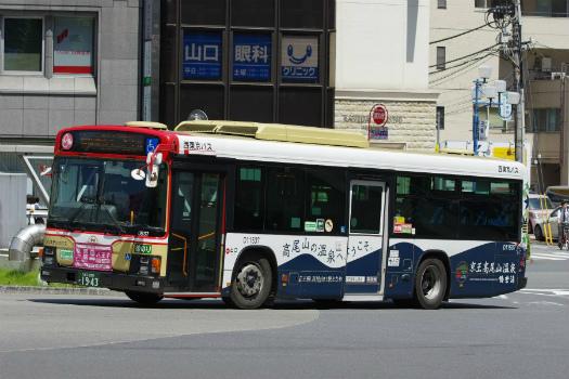 f:id:nakayamakaisoku:20200225132540j:plain