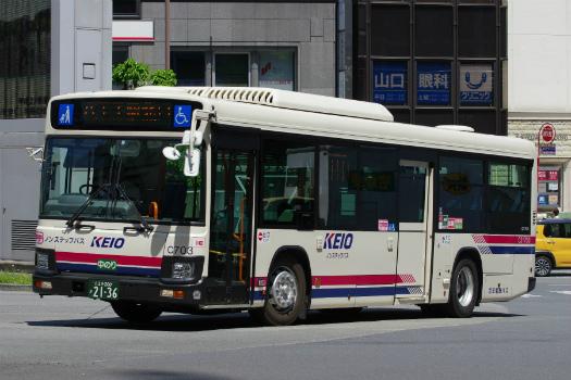 f:id:nakayamakaisoku:20200225132551j:plain