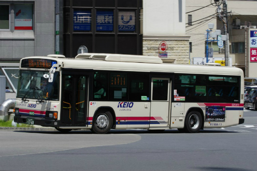 f:id:nakayamakaisoku:20200225132654j:plain