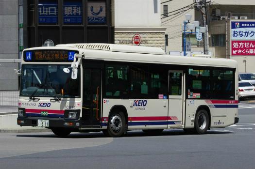 f:id:nakayamakaisoku:20200225132658j:plain