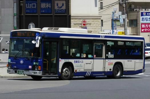 f:id:nakayamakaisoku:20200225132704j:plain